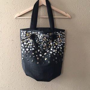 Simply Vera - Vera Wang Bag